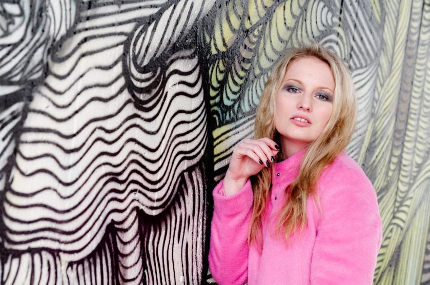 jules_pink-3