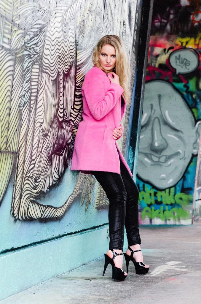 jules_pink-5