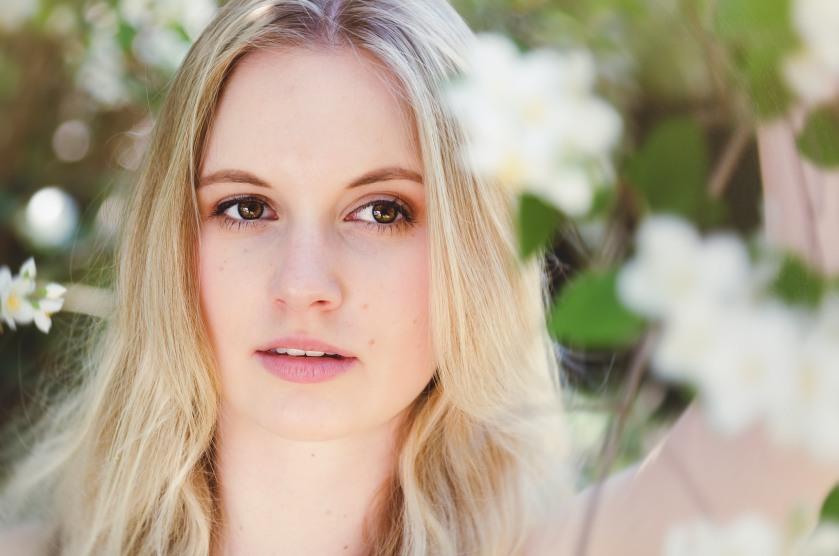 julia_botanisch-5