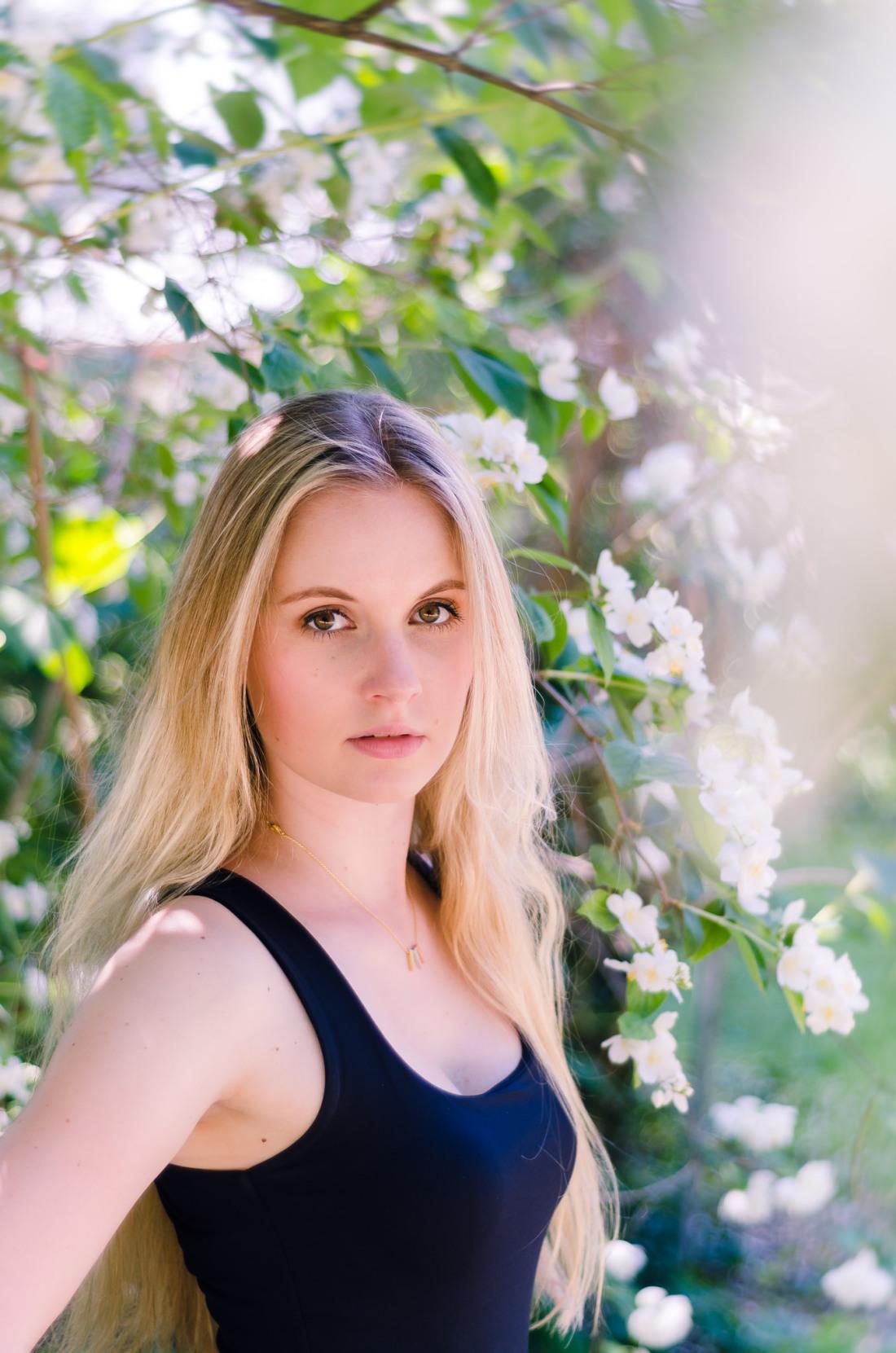 julia_summer-1
