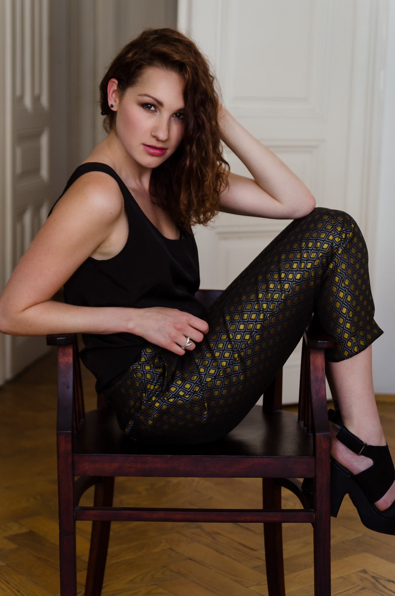 nadine-designer-fashion-web-2