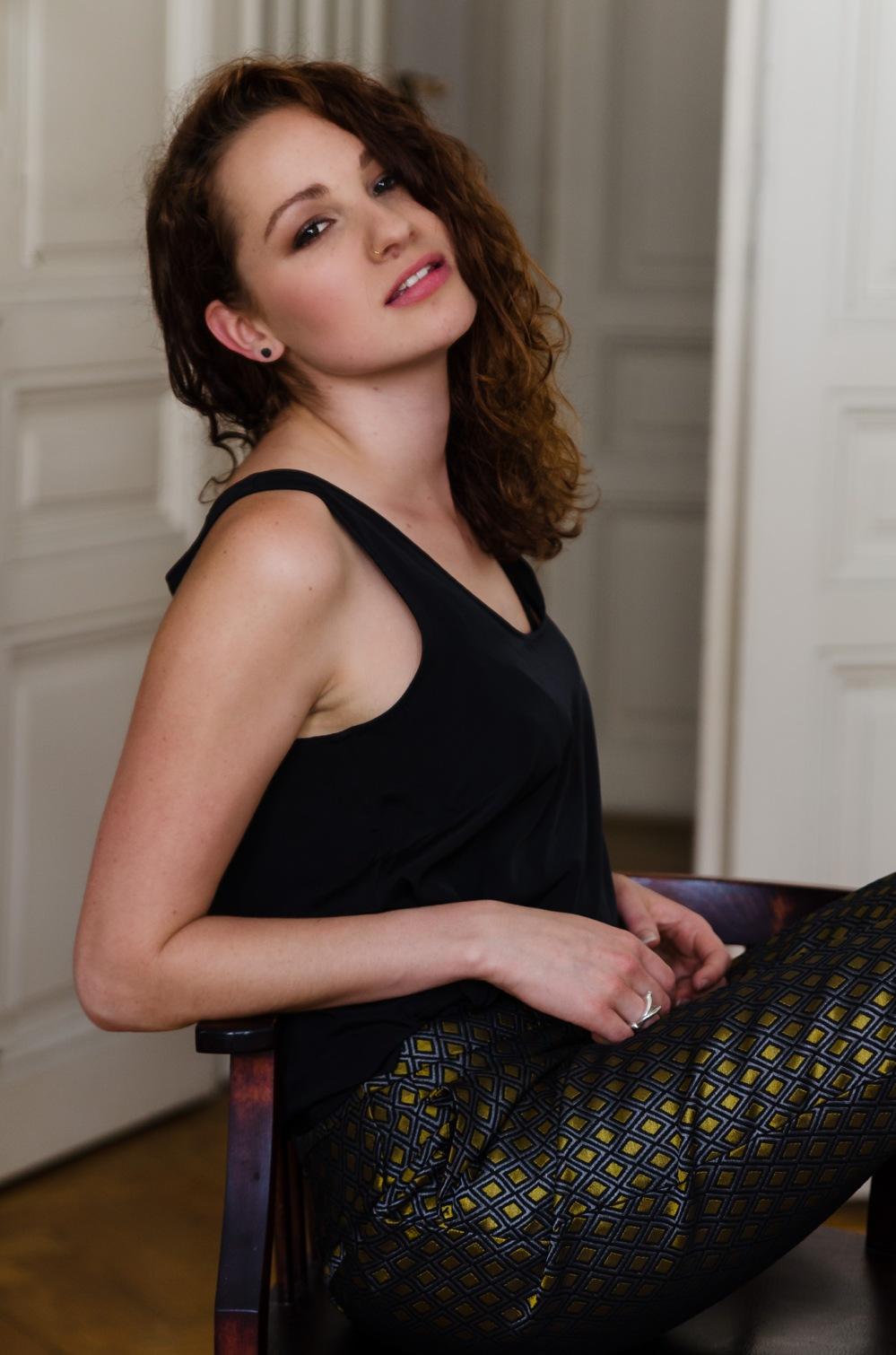 nadine-designer-fashion-web-3