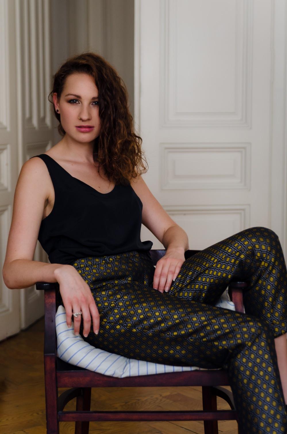 nadine-designer-fashion-web-4