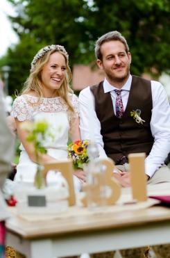 martin_phox_wedding_photography-43
