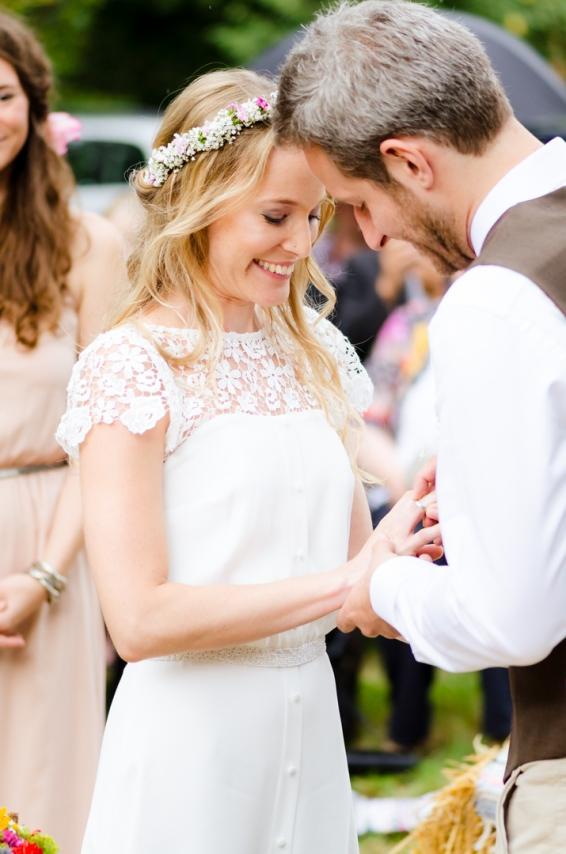 martin_phox_wedding_photography-54