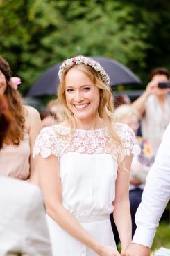 martin_phox_wedding_photography-56
