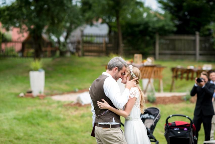 martin_phox_wedding_photography-71