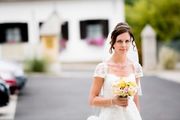 martin_phox_wedding_photography_Sabina_Markus-5