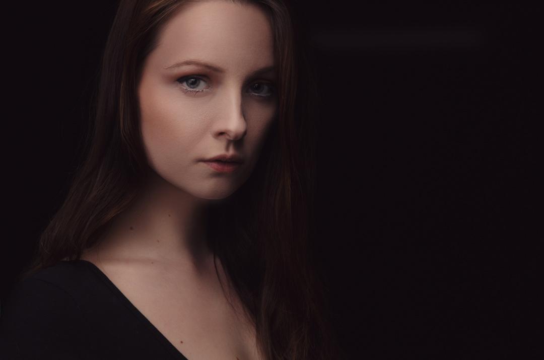 untitled shoot-9188-Edit