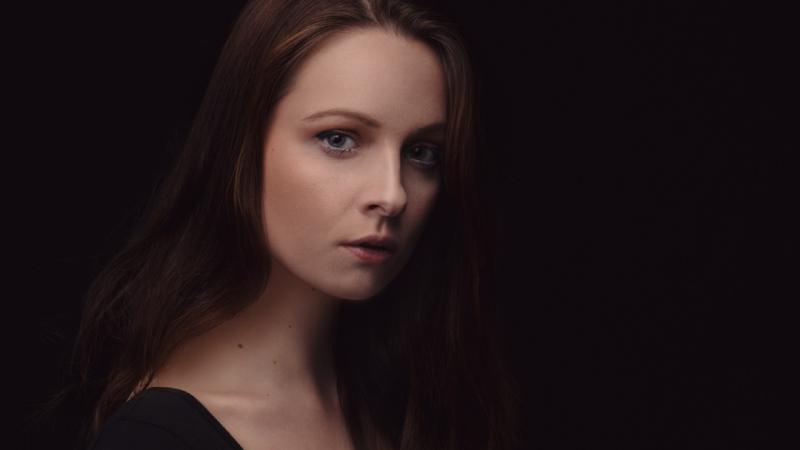 Elena / ActorPortrait