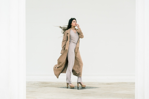 martin-phox-fashion-blog-mychickensoup-wien-5