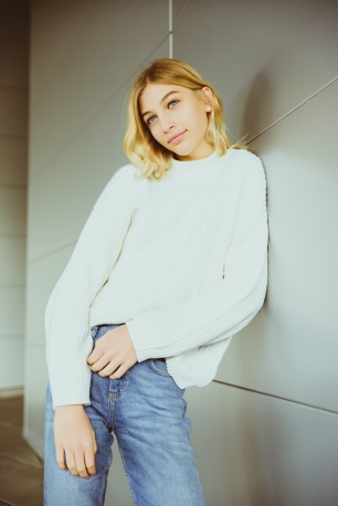 martin-phox-fashion-photography-brandy-melville-marlene-5