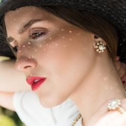 martin-phox-fashion-photography-cadenzza-fleurdemode-13