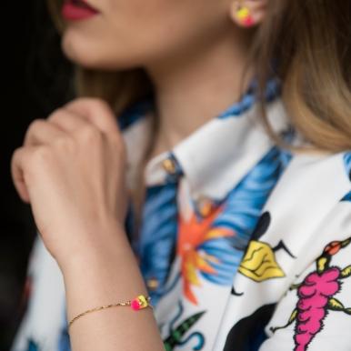 martin-phox-fashion-photography-cadenzza-fleurdemode-17