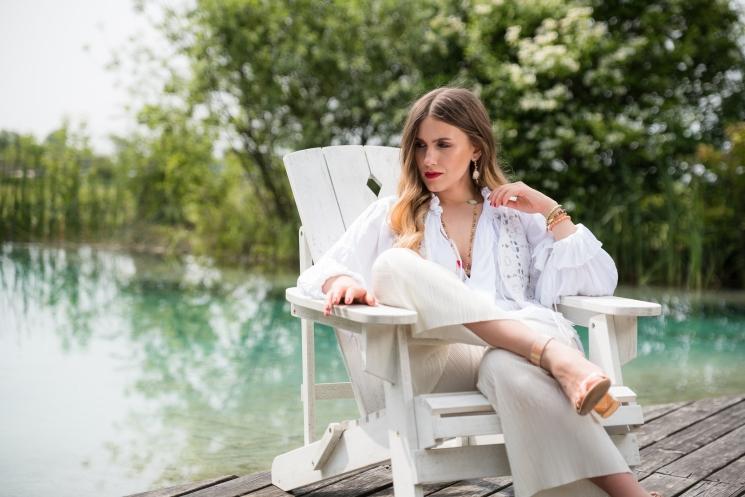 martin-phox-fashion-photography-cadenzza-fleurdemode-20