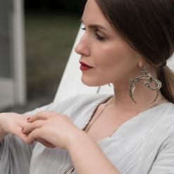 martin-phox-fashion-photography-cadenzza-fleurdemode-3
