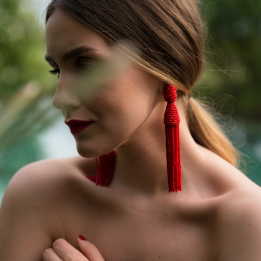 martin-phox-fashion-photography-cadenzza-fleurdemode-4