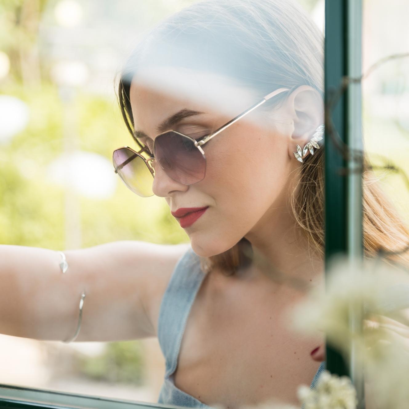 martin-phox-fashion-photography-cadenzza-fleurdemode-8