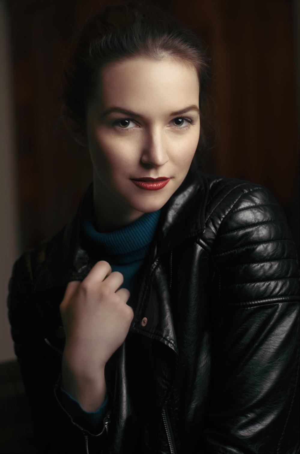 martin-phox-fashion-photography-vienna-kat-2