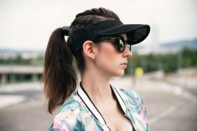 martin-phox-fashion-photography-vienna-leovictory-4