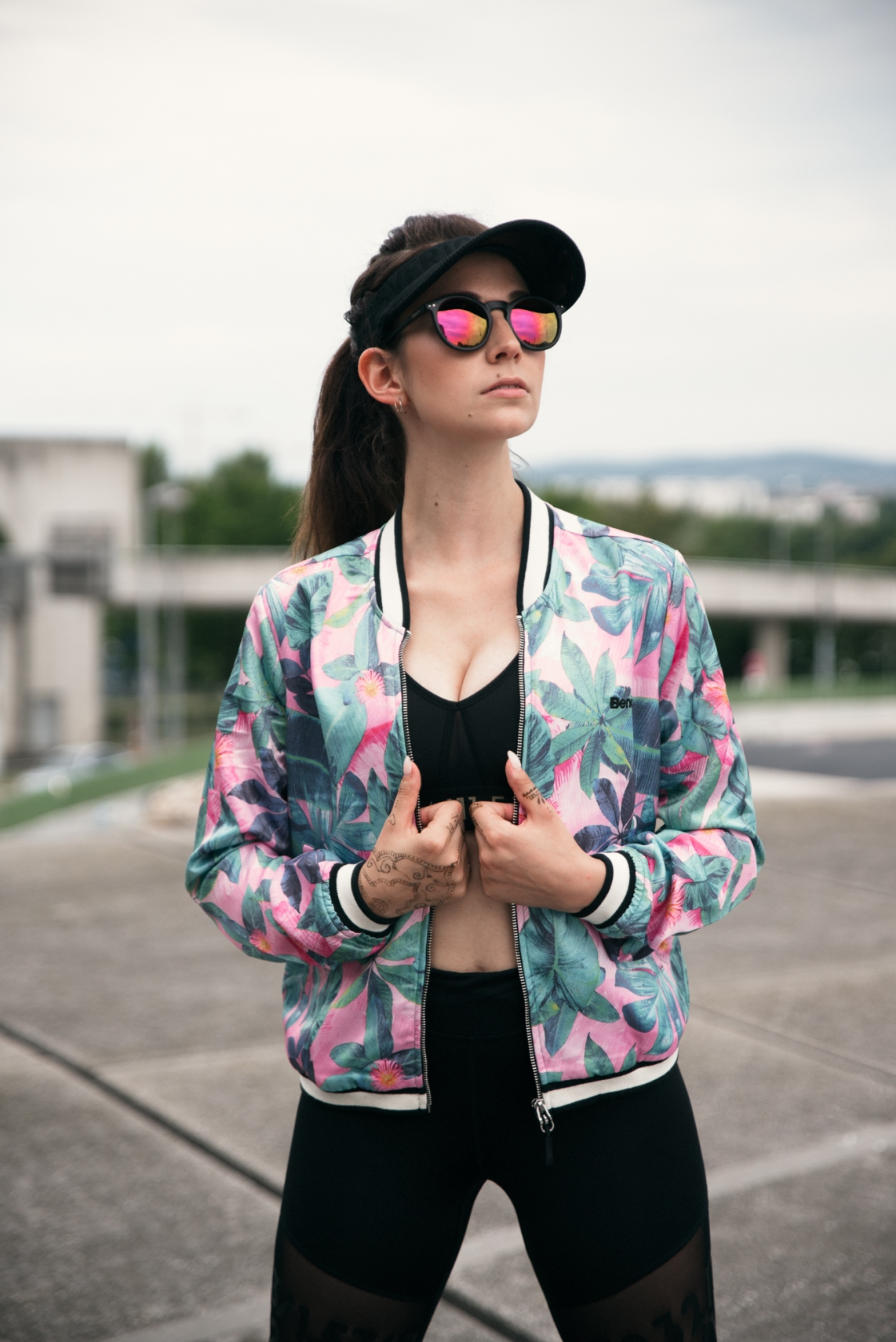 martin-phox-fashion-photography-vienna-leovictory-5