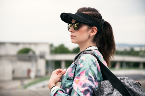 martin-phox-fashion-photography-vienna-leovictory-6