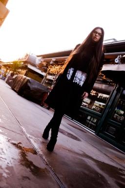 martin-phox-fashion-photography-vienna-mychickensoup-naschmarkt-2