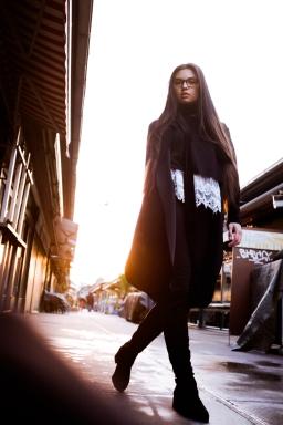 martin-phox-fashion-photography-vienna-mychickensoup-naschmarkt-3