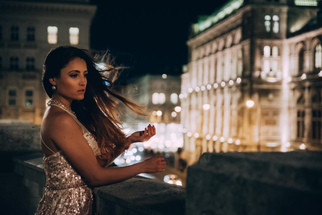martin-phox-fashion-photography-vienna-thechocolatesuitecase-7