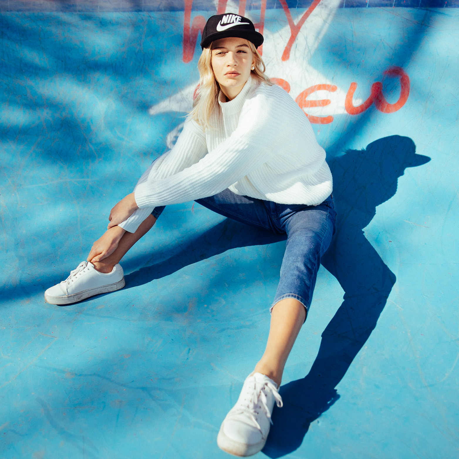 Marlene-Nike-martinphox-portfolio-web-3