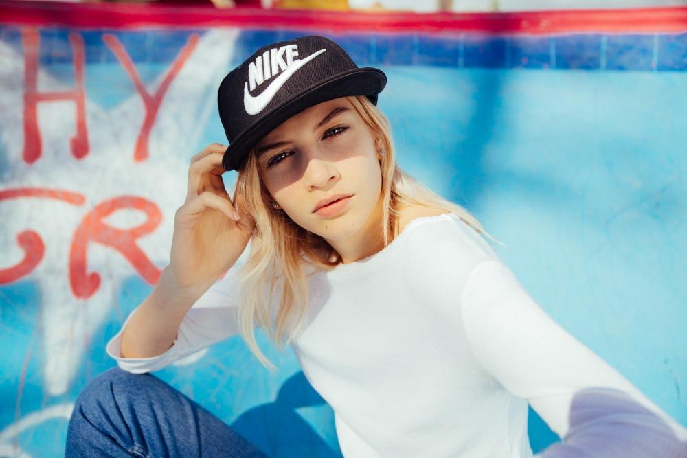 Marlene-Nike-martinphox-portfolio-web-4