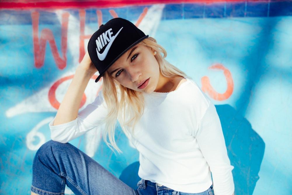 Marlene-Nike-martinphox-portfolio-web-5