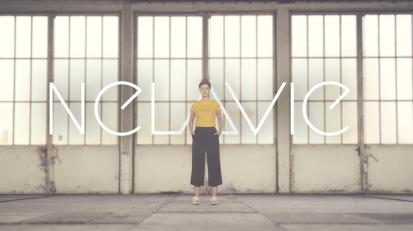 "NELAVIE Musikvideo ""TickTack"""