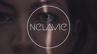 """NELAVIE Musikvideo """"Ein Stück Augenblick"""""""